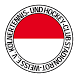 Rot-Weiss-Köln-App by ATeamer