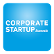Corporate Startup Summit by KitApps, Inc.
