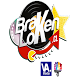 BRAKENLOKEN by Appfree Developers
