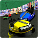 Bumper Cars Unlimited Fun by Chief Gamer