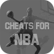 Cheats for NBA LIVE Mobile Basketball
