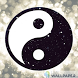 Yin Yang live wallpaper by Creative apps and wallpapers