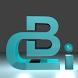 myBCI by DataPath Inc.