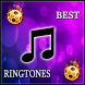 Best Ringtones 2016 by Elyazidi Apps
