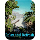 Relax and Refresh by Tina Chadwick LCPC LLC