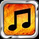 Serge Beynaud Songs by Baltasar Khan Inc