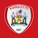Barnsley Official App by EFL Digital