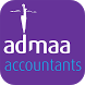 Admaa Accountants by AppTomorrow BV