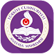 T.C. Anayasa Mahkemesi