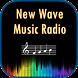New Wave Music Radio by Poriborton
