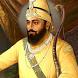 sikh guru live wallpaper by amazing live wallpaper llc