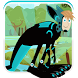 Wild Adventures Of The Kratt by lish Coreone