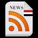 Yemen News Alerts by Alles Web.eu