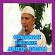 Ceramah Ustadz Arifin Ilham by cakyoodev