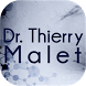 Thierry Malet by S.A.S. INTECMEDIA