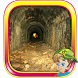 Escape From Limestone Mine by EightGames