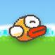 Faby Bird : The Flappy Adventure by Deniz Ertekin