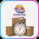 BlazeFlashPODAPP by Sagar Informatics Pvt Ltd