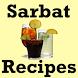 Sarbat Making Recipes VIDEOs by Krushali Singh777
