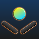 Infinity Ball by Scidian Software