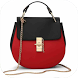 Women Handbag Design by Amunisi