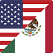 US Dollar to Mexican Peso by adiante ventures