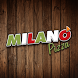 Milano Pizza by Visionsoft