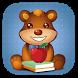 Aprende Ingles bien fácil by Ov-apps