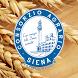 Consorzio Agrario Siena by SSI - Consorzio Agrario Siena
