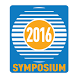 OAO 2016 Symposium & Infomart by CONEXSYS INTERNATIONAL REGISTRATIONS SOLUTIONS