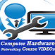 Computer Hardware and Networking Learning VIDEOs by ALL Concept Tutorial VIDEOs Apps 2017-18