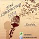FM Libertad 102.3 by LocucionAR