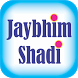 JayBhim Shadi by Amogh Holidays