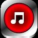 Alpha Blondy All Music by Davia