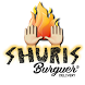 Shuris Burguer by Delivery Direto by Kekanto