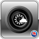 Camera Weather ☀☁ by Development.apk (Dev.apk)
