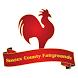 Sussex County Fairgrounds -SCF