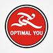 Optimal You