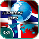 NORWAY ECONOMIST RSS NEWS by cutelittleapps