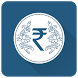 Free Mobile Recharge by Free Paisa