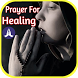 Prayer for Healing by Gato Apps