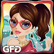 Funky Girls DressUp Deluxe by Games For Girls, LLC