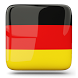 German Grammar by Global Inc