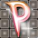 Pexeso Memory Match Game FREE by IGORG
