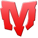 Toplu SMS - Mertsoft 2.0.6 by Ahmet YILMAZ