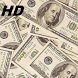 money wallpapers HD free special for you by funnylab