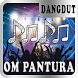 Dangdut Koplo OM PANTURA Full by Nayaka Developer
