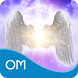 Angel Therapy for Addictions by Oceanhouse Media, Inc.