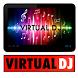 DJ SOUND MIXER PRO by kobccp DEV