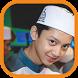 Ayo Mondok Versi Sholawat Gus Azmi by Sedulur Apps